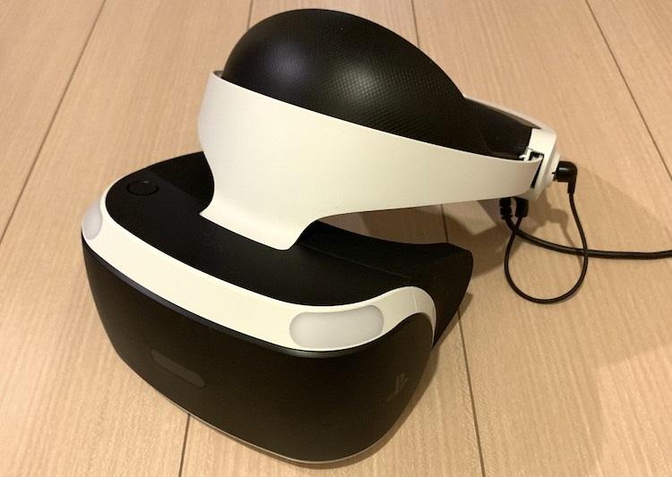コンテンツの充実が求められる「PS VR」
