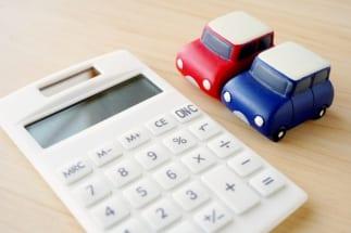 自動車購入がお得なのは増税より前か後か