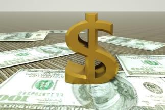米中協議が進展すれば円安の可能性