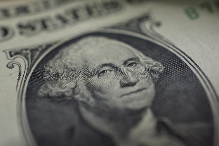 今週のドル円相場はどうなる