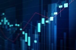 米中首脳会談の進展が期待され、目先のリスク回避の円買いは縮小か