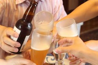 居酒屋の低価格路線への転換は茨の道か