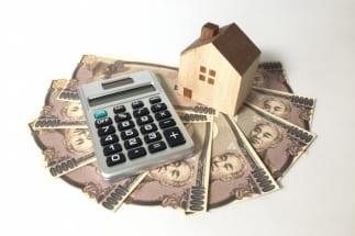 「退職金で住宅ローン一括返済」で老後破産のリスクも