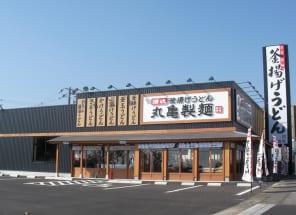 松屋、ガスト、丸亀製麺… テイクアウトの方がこんなにお得!