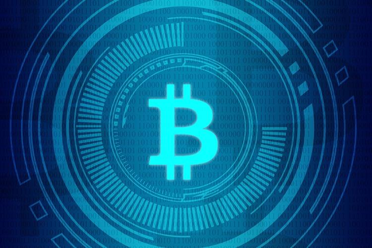 日本主導で暗号資産版のSWIFTが発足するとどうなる?