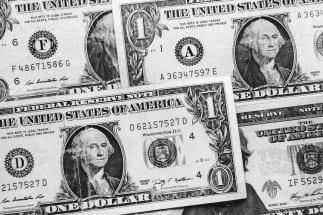 経済指標次第で、利下げ幅が増える?