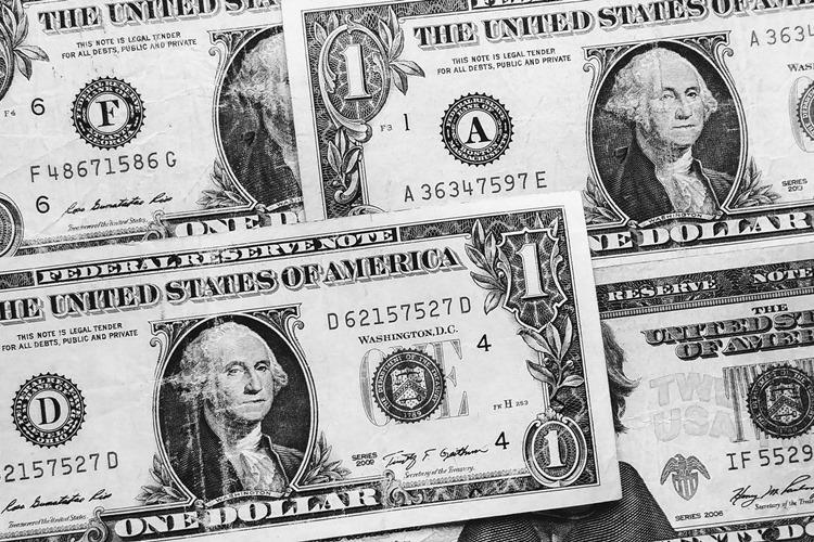 経済指標次第で、利下げ幅が広がる?