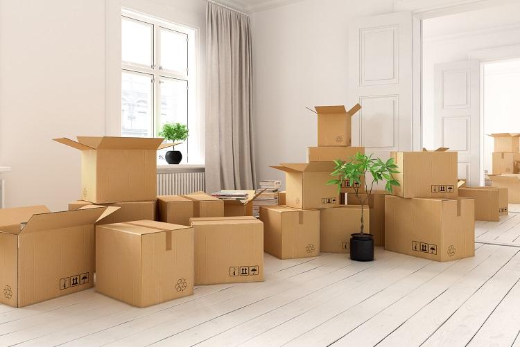 引っ越しの繰り返しが子供たちにどんな影響を与えるのか