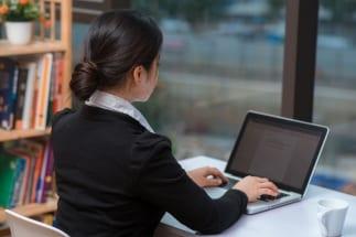 外国人にとって「日本で働く」とはどういうことなのか(イメージ)