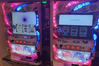 少ないお金で遊べる「低貸し」ユーザーたちの心理は(イメージ)