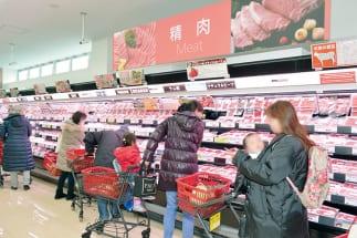 スーパーへの思い入れができるのはなぜ?
