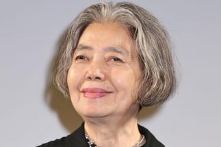 夫に相続しなかった樹木希林さん、友人に相続した加藤治子さん