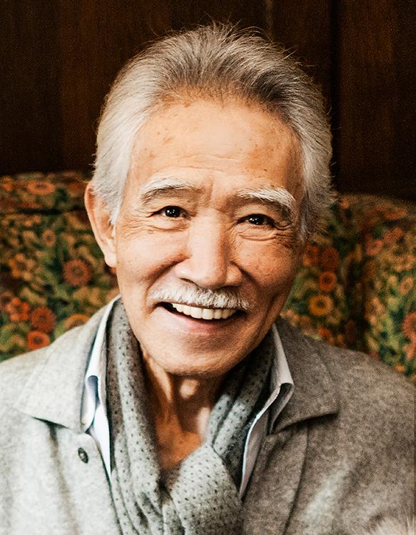 藤村俊二さんは「持たない相続」をひょうひょうとやり遂げた
