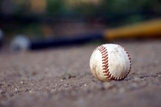 なぜ野球少年は打席で涙を流し、そして野球を辞めたのか