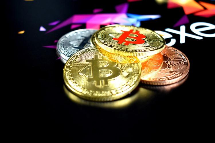 ビットコインETFが市場に与える影響とは