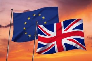 イギリスEU離脱は10月31日までに行われるのだろうか