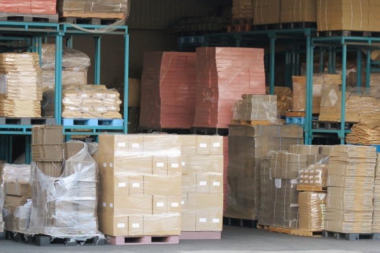 仕入れ時と販売時の消費税率の差がビジネスにどう影響するか