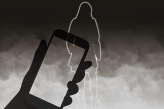 家で不審者に遭遇したらどうすべきか?