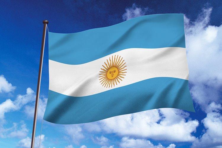 アルゼンチンがデフォルトした場合、為替相場への影響は?