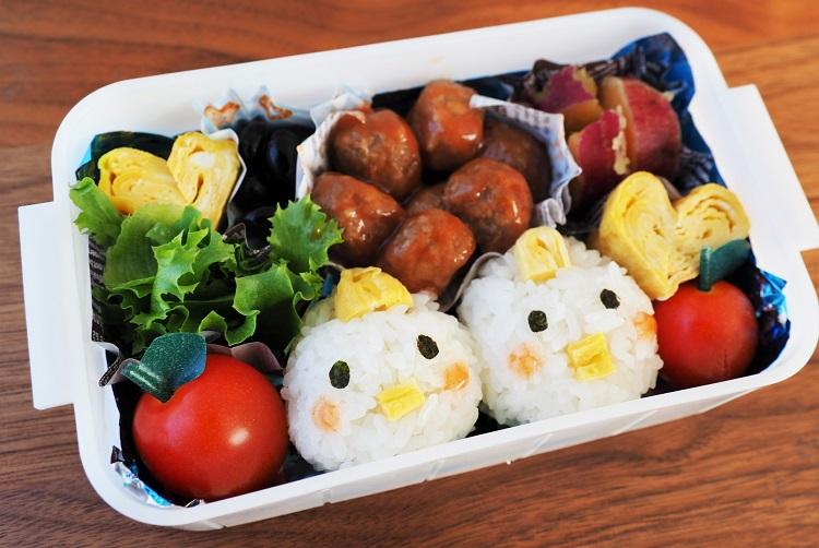 タイの人たちは日本のお弁当文化をどう感じているのか?(イメージ)