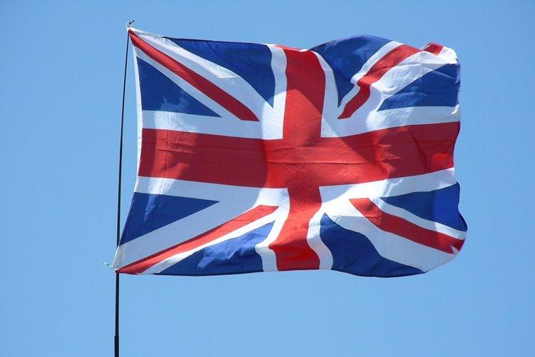 イギリスのEU離脱期限延期でポンド円が急騰、その理由とは
