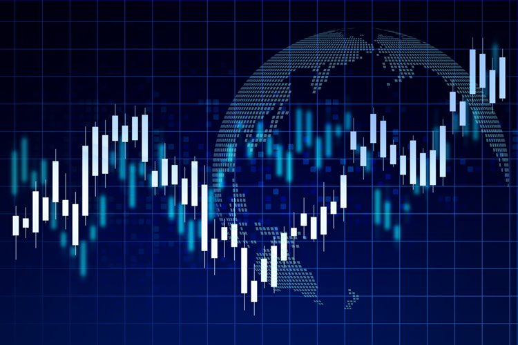 1ドル=110円突破も、輸出企業などのドル売りが上昇を抑える