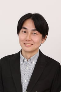 カリスマ講師・細野真宏氏に家計の防衛術を聞いた