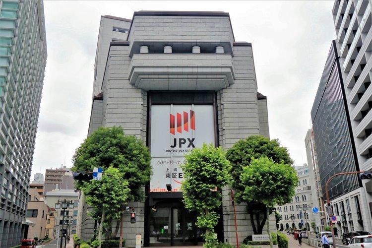 日経平均は22000円台で推移、今週はどう動く?