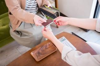 消費増税前後の賢い買い物の仕方は?