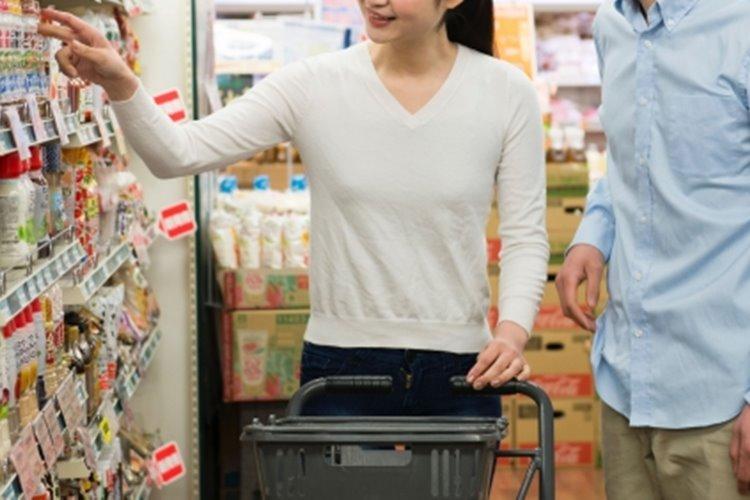 消費増税で最低限知っておきたい「新しい仕組み」とは?(イメージ)