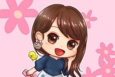トラリピ_yuuki