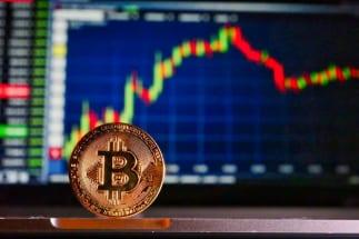 ビットコイン円、イーサリアム円、リップル円の今後の展開は?