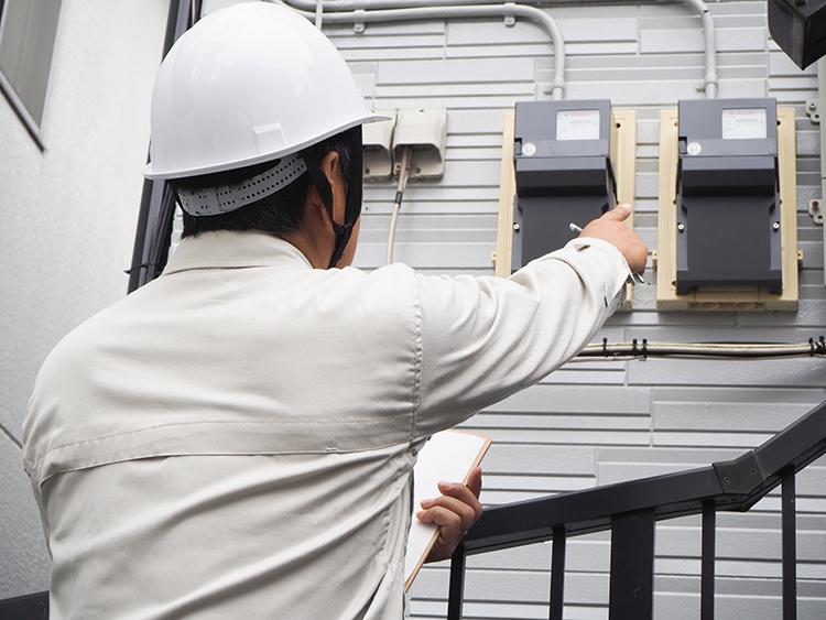 電力自由化の開始以来、電力会社の切り替えを行ったのは全世帯のわずか20%程度とされる(イメージ)