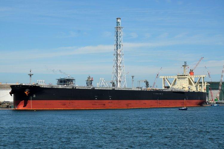 原油や金などのコモディティは、価格形成にあたり需給が大きな影響を与える