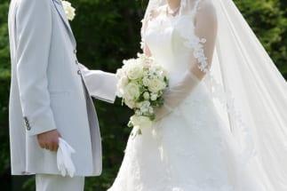 「婚活アドバイザー」の模擬テストに挑戦