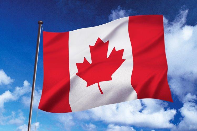 カナダドルの特徴とは