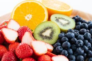 果物の等級・階級はどうランク付けされている?