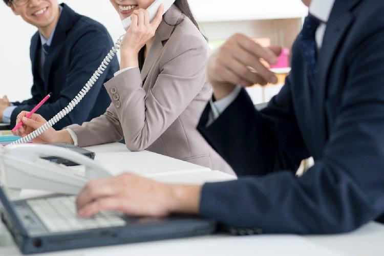 職場ごとに存在する社内用語にはどんなものがある?