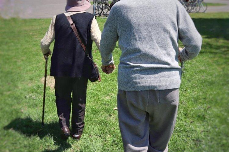 成年後見と家族信託の違いは?