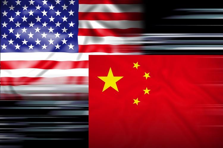 米中貿易交渉の第1段階以降の注目ポイントは?