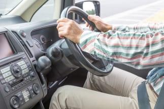 運転にかかるコストをどう考えるか?