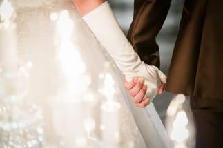 婚活女性が求める「普通の男性」とは?