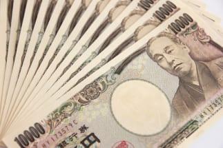 宝くじで10万円以上の当せん者は「2分に1人」誕生している