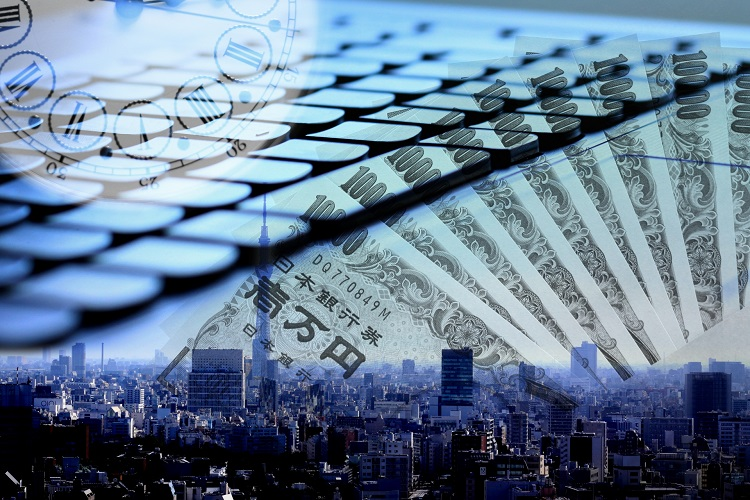 日本はどうしてここまで「貧乏な国」になってしまったのか?
