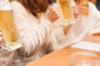 「今度飲みましょう」を真に受けるとすごく喜ばれるのはなぜか