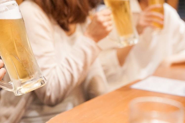 「今度飲みましょう」という言葉は社交辞令とは限らない