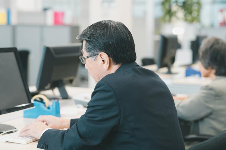 「パートタイム・有期雇用労働法」が施行されるとどんな影響があるか?(イメージ)
