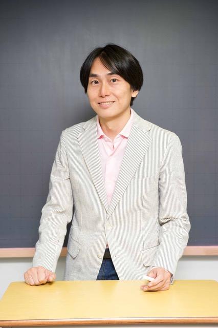 家計管理のプロ・細野正宏さんが節約の秘訣を紹介