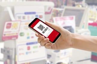 キャッシュレス化の進行に対する消費者の意識は?