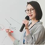 不動産投資の流れと投資を始めるための正しいステップ
